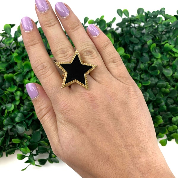 In The Stars Ring