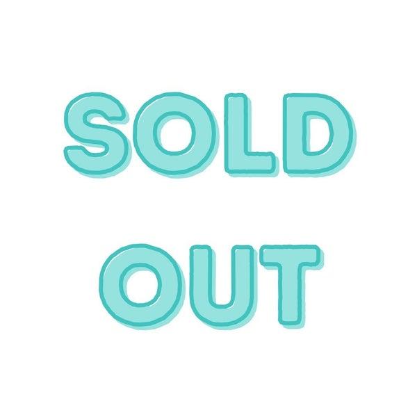 YMI Hyperstretch Skinnies *Final Sale* - Skylight