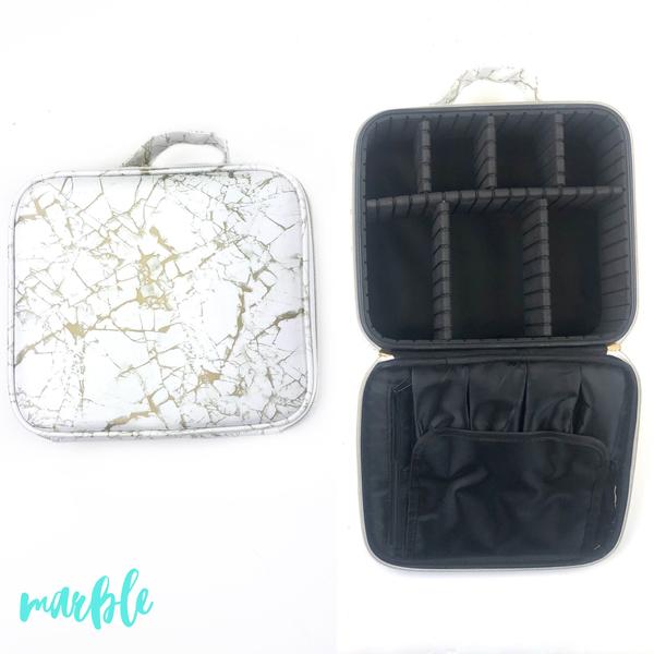 Makeup Bag *Final Sale*