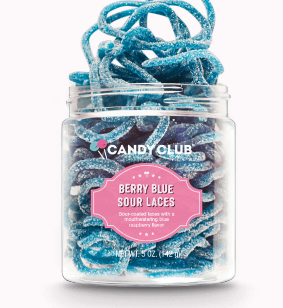 Candy Club Candy *Final Sale*