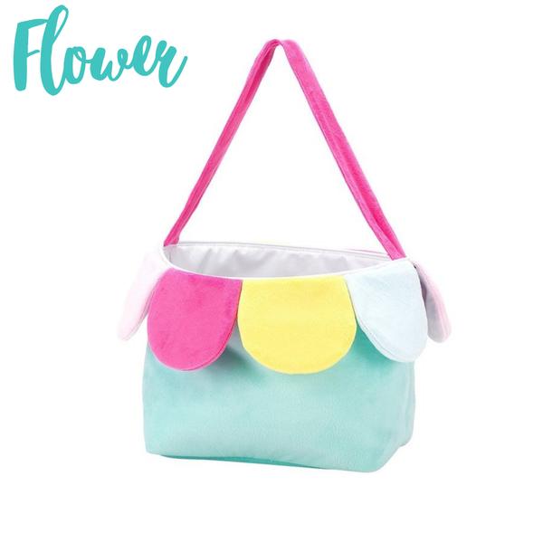 Get Hopping Easter Basket *Final Sale*