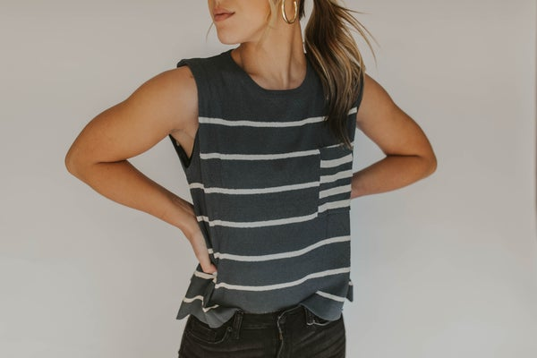 The Arley Top