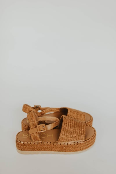 Destination Sandal