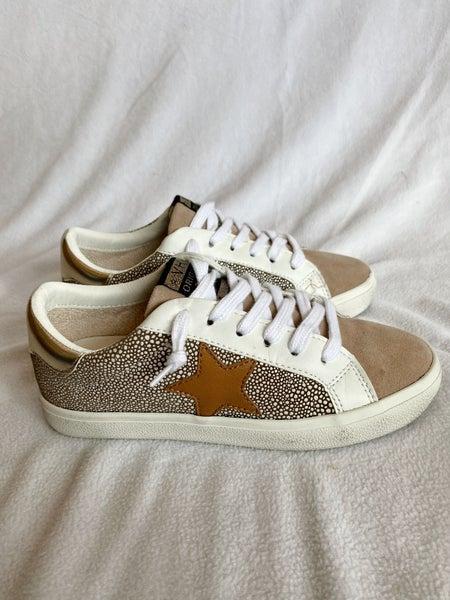 Obsessed Sneaker