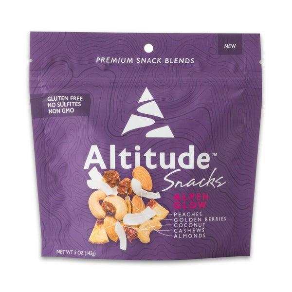 Altitude Premium Snack Blend- 5oz *Final Sale*