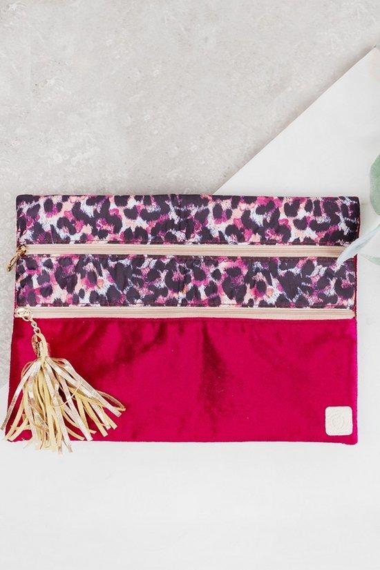 Little Darlin' Versi Bag in Multiple Colors