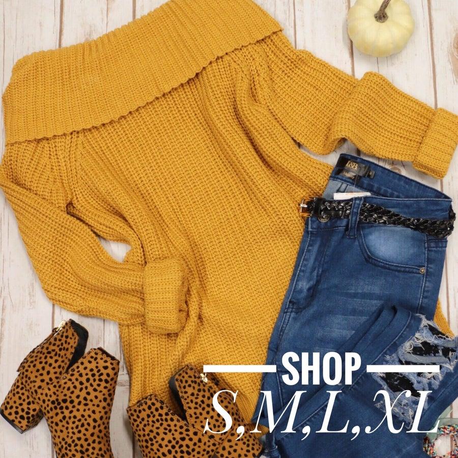 Shop S, M, L, XL