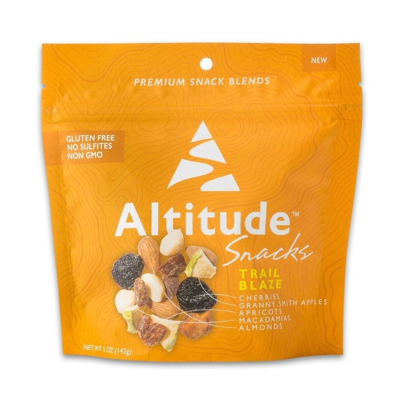 Altitude Premium Snack Blend- 5oz *Final Sale*