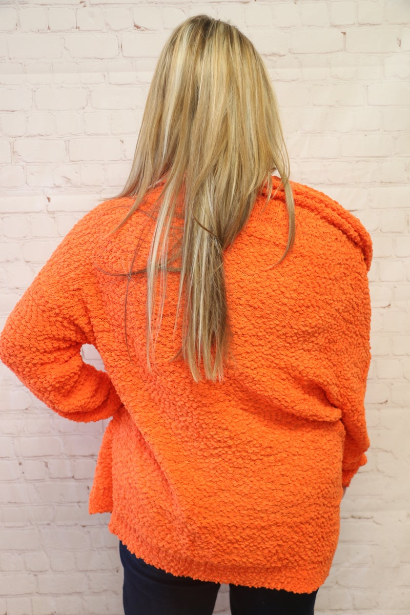 Drive Me Crazy Off the Shoulder or Cowl Neck Popcorn Top in Multiple Colors - Sizes 4-12