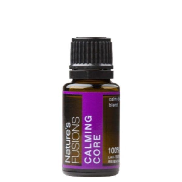 Calming Core Digestive Aid Essential Oil