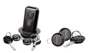 Electronic Key Finder