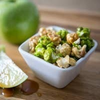 Fall Flavored Cornucopia Popcorn in Multiple Flavors