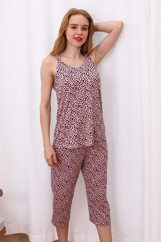 This Is Why Comfy PJ Set in Multiple Prints - Sizes 4-20