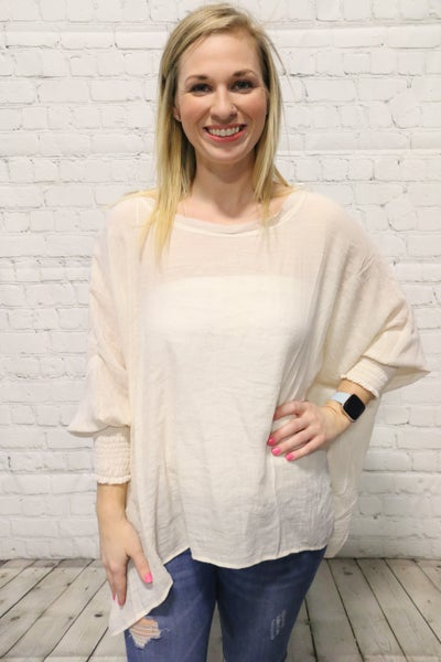 Give A Little Love Tunic In Multiple Colors Sizes 4-10