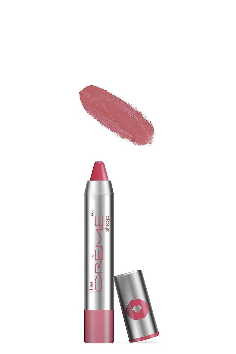 Tinted Lip Balm infused with Vitamin E in Multiple Colors