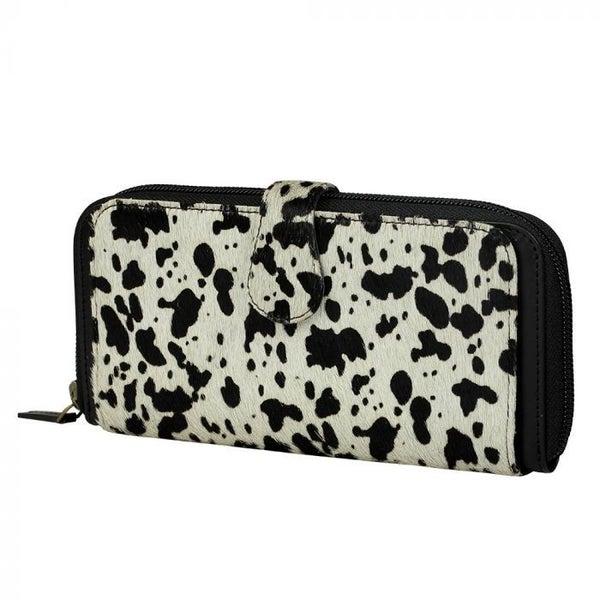 Myra Bag Star Mania Wallet