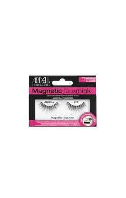 Ardell Demi Wispies Magnetic Eyelashes