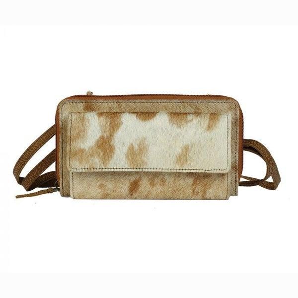 Myra Bag Bare Aesthetic Wallet