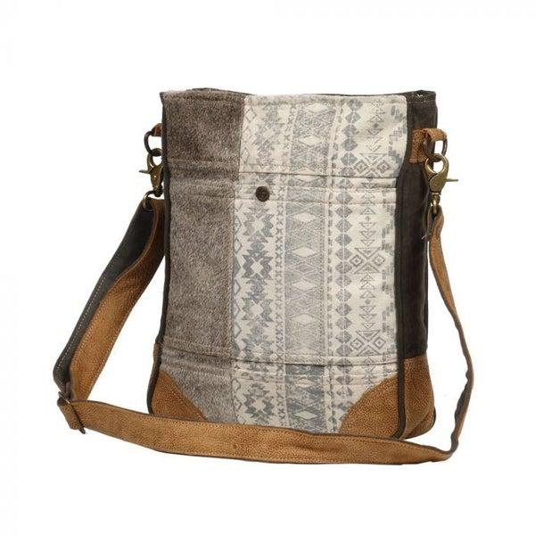 Myra Bags Authentic Vintage Shoulder Bag