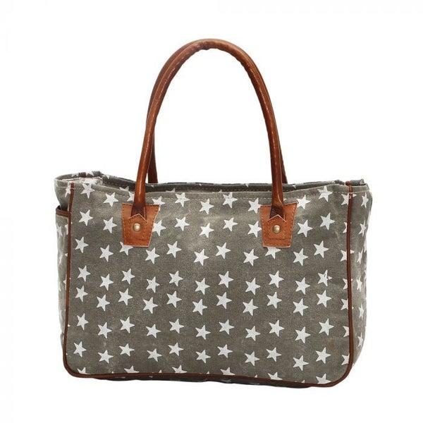 Myra Bags Freedom Of Stars Bag