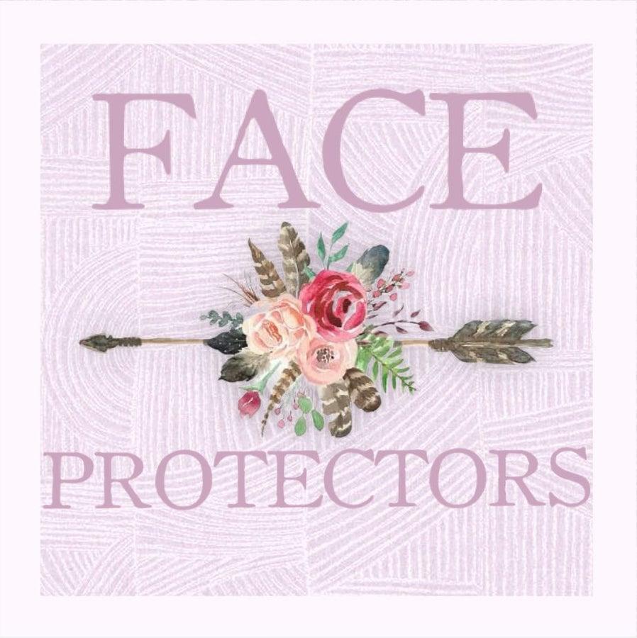 Face Protectors