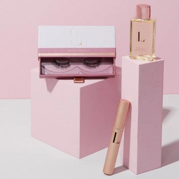 Lola Magnetic Eyelash Kits