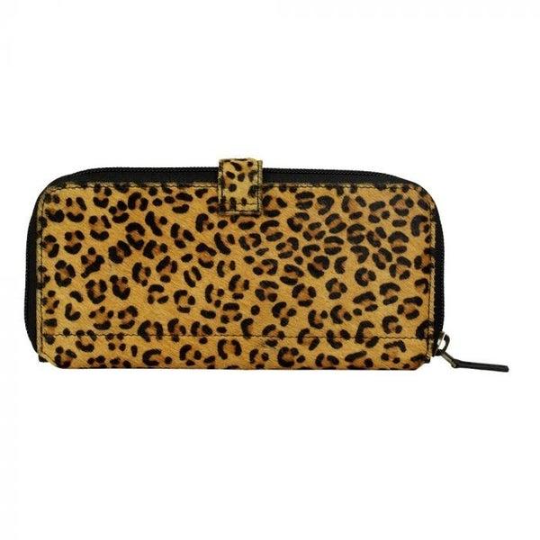 Myra Bag Gratitude Wallet