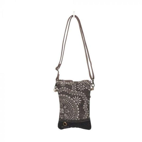 Myra Bags Timeless Crossbody Small Bag