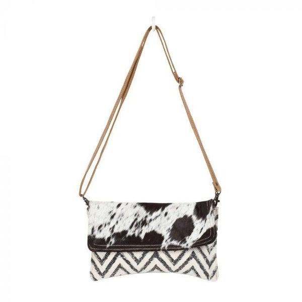 Myra Bag Winsome Small & Crossbody Bag