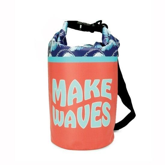 Waterproof Dry Bags Assortment