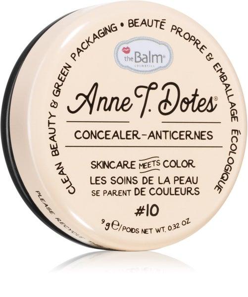 Anne T Dotes Cream Concealer