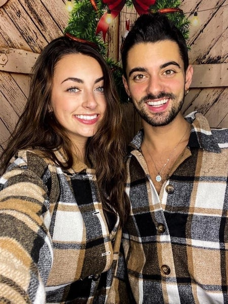Flannel/Fleece Jacket