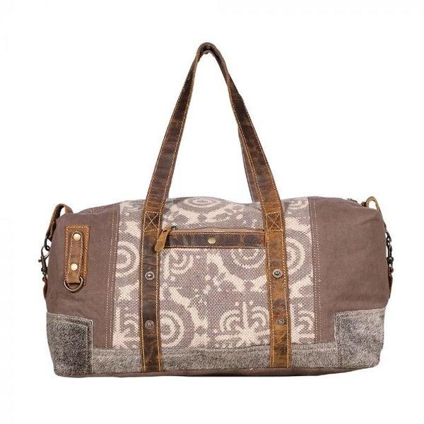 Myra Bags Quickie Traveler Bag
