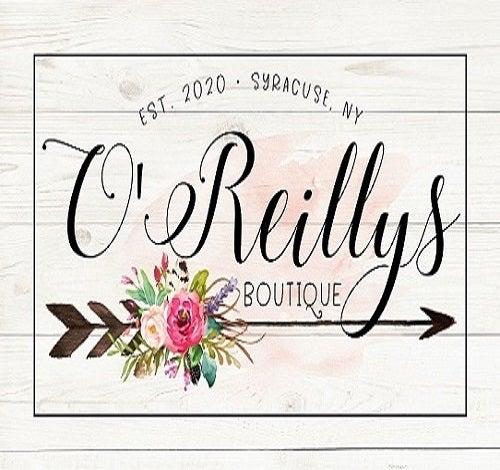 O'Reillys Boutique
