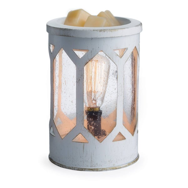 Edison Bulb Illumination Warmers*Arbor