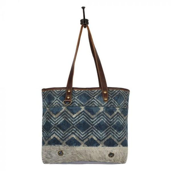 Myra Bag Neville Tote Bag