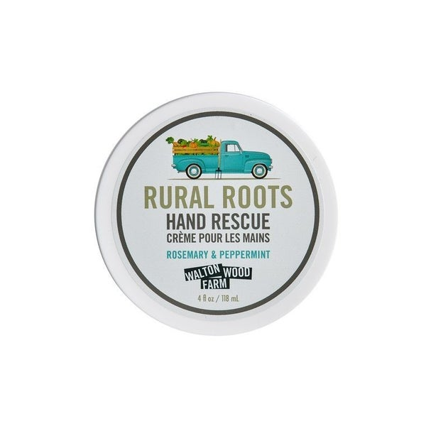 Hand Rescue 4oz.**Dear Mom..Teachers Award..Southern Belle..Rural Roots**Birthday Girl & More