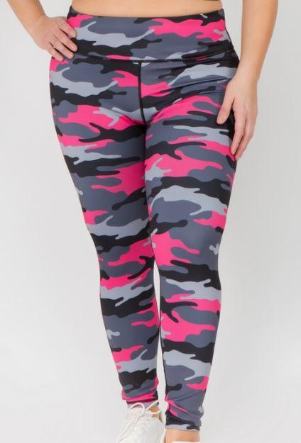 Trending Workout Pants