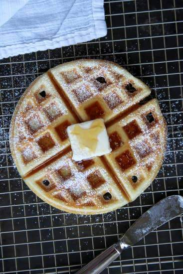 Gluten Free Baking Mixes
