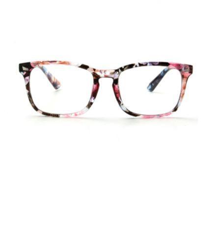 Trending Blue Light Glasses