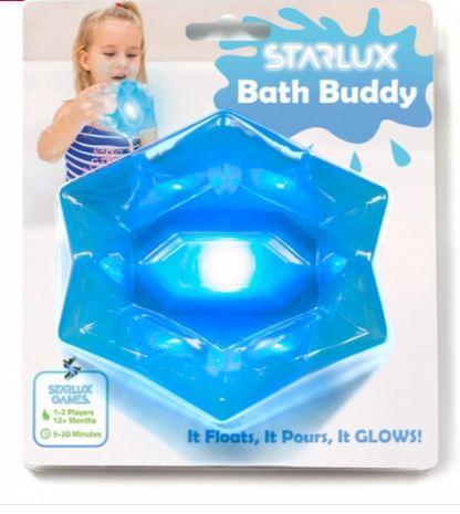 Starlux Bath Buddy