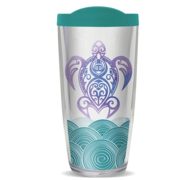 Insulated Sea Cups