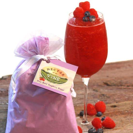 Final Sale Vino Slushy Mix