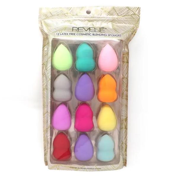 Final Sale Makeup Blender Pack