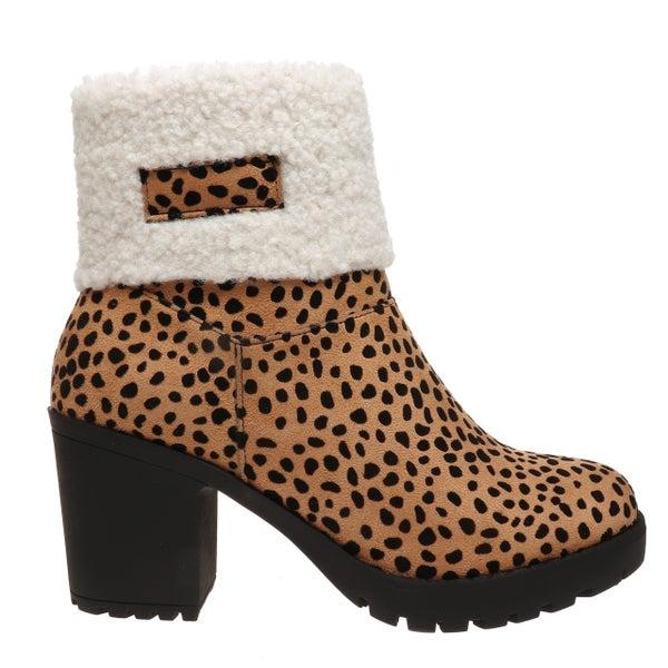 pierre dumas skye-3 boot (3 colors)