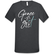 GRACE AND GRIT TSHIRT