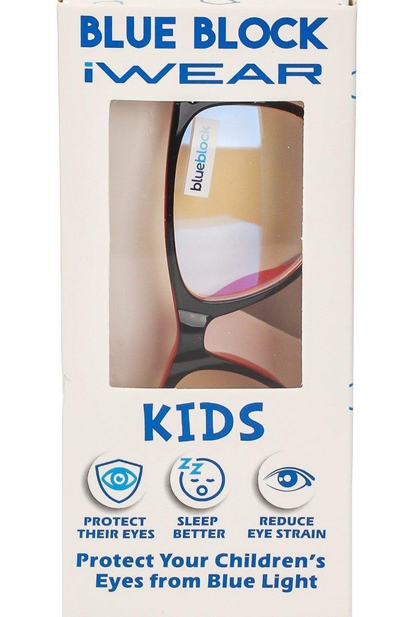Kids Bluelight blockers