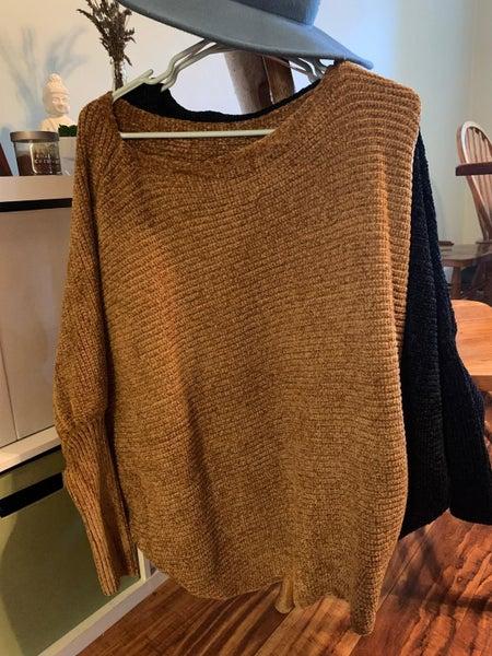 Mama Cass Sweater