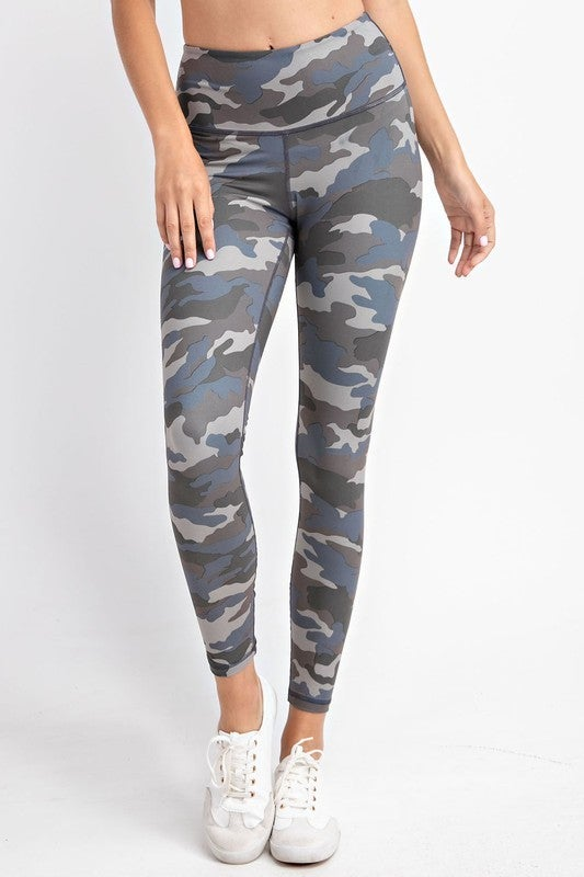 Don't Miss Out Leggings