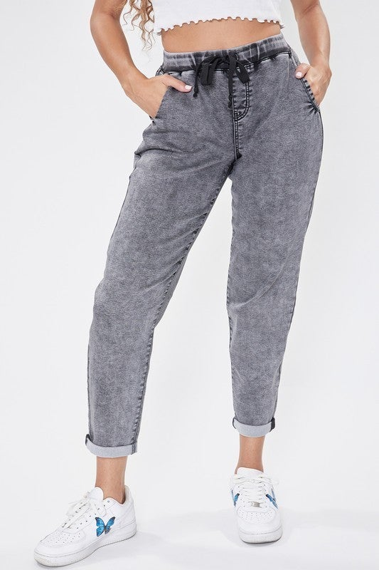 All Day Comfort Joggers